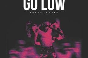 L.A.X - Go Low