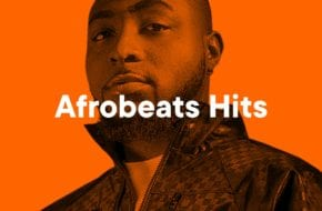 Best New Nigerian Music: Davido - Niniola - Olamide - Wande Coal