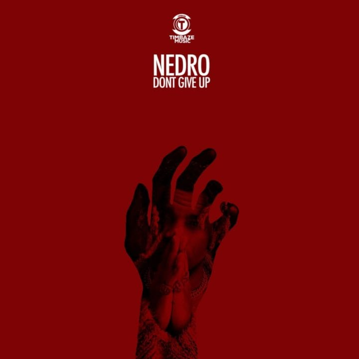 Nedro – Don't Give Up