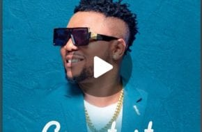 Oritse Femi - Greatest