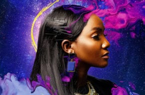 """Simi Returns With New Single """"No Longer Beneficial"""" - LISTEN"""