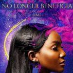 "Complete Lyrics Simi ""No Longer Beneficial"""