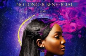 "Complete Lyrics Simi ""No Longer Beneficial"""
