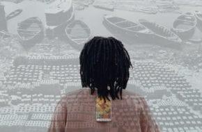 Olu Feels EP
