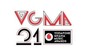 2020 Ghana Music Awards | Full Winners List