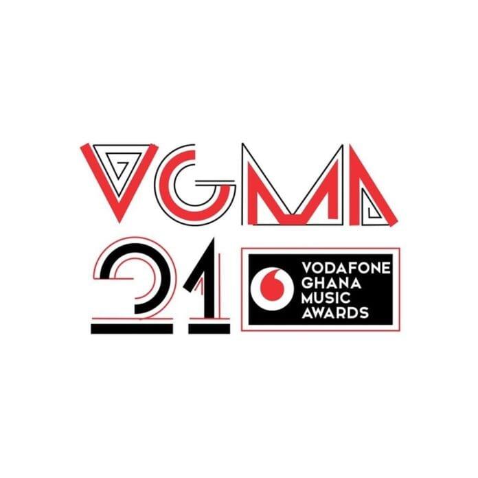 2020 Ghana Music Awards | Full Winners List