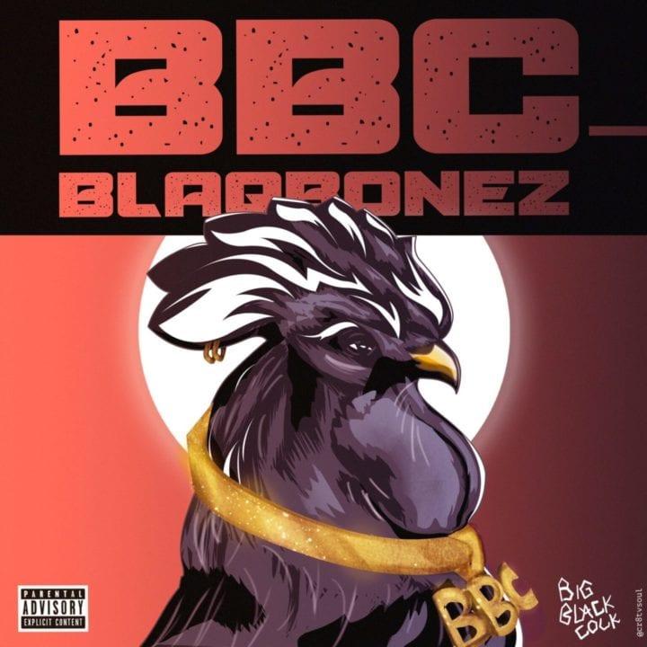 Blaqbonez, Santi - BBC
