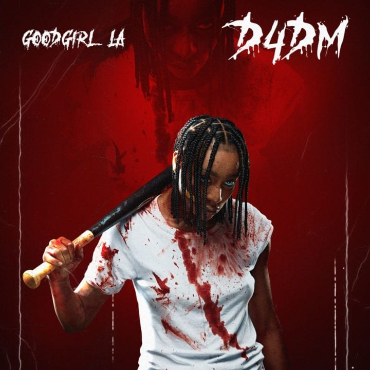 GoodGirl LA - D4DM