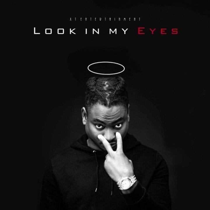 XT – Look In My Eyes
