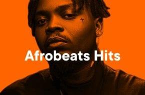 Best New Music: Olamide - Joeboy - Phyno - Kuami Eugene - Bella Shmurda - Umu Obiligbo