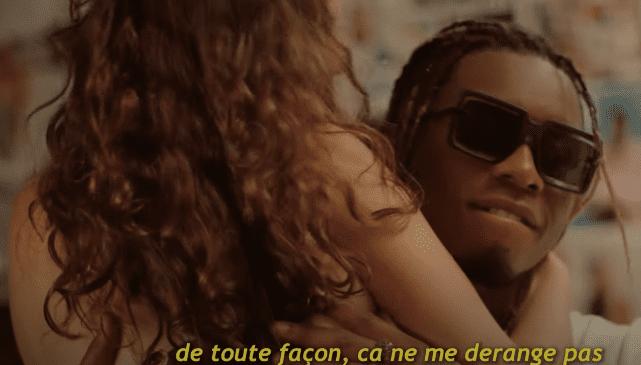 """Keshfama Serves Up Dope Visuals For New Single """"Westsyde"""""""
