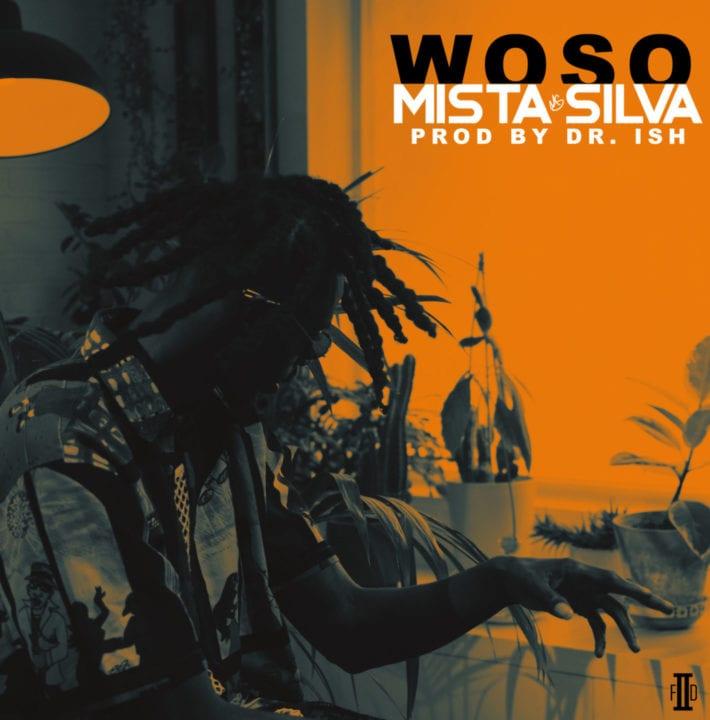 Mista Silva - Woso