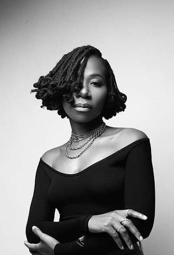 List of Top Vocalists in Nigeria