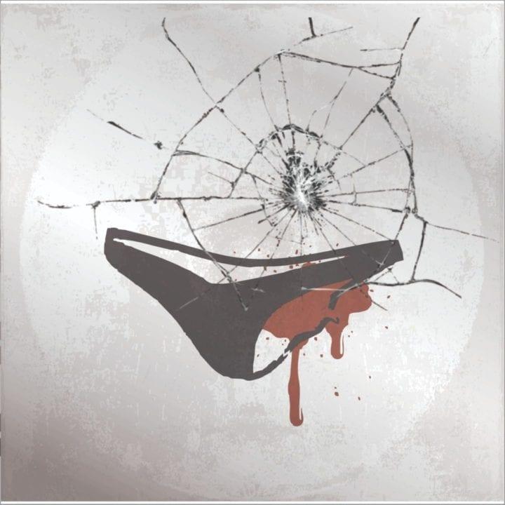 Brymo - Libel (EP)
