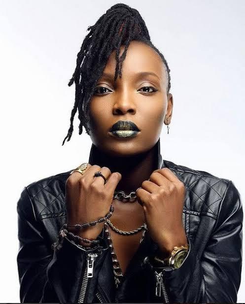 Top female DJs in Africa