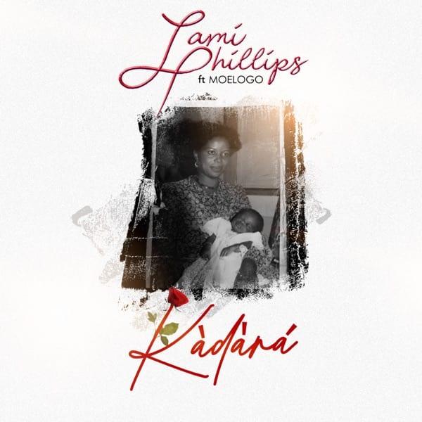 Lami Phillips, Moelogo - Kadara