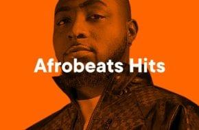 Best New Afrobeats Music: Davido - Timaya - Umu Obiligbo - Omah Lay - Sarkodie - Darkovibes
