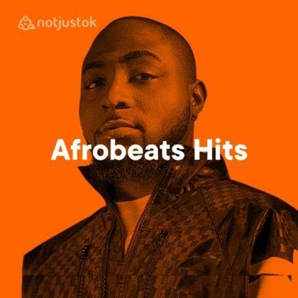 Best New Music: Davido - Timaya - Umu Obiligbo - Omah Lay - Sarkodie - Darkovibes