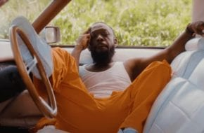 Watch Timaya's music video for 'Chulo Bother Nobody'