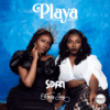 Gh Divas, Sefa & Wendy Shay Collaborate on 'Playa' - WATCH