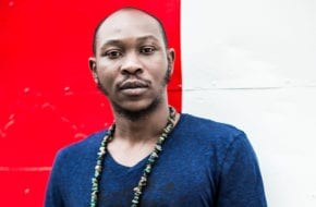 Seun Kuti Shrine Shutdown
