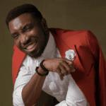 Tim Dakolo performs for free at 8 wedding ceremonies