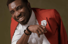 Tim Dakolo performs for free at 8 wedding ceremonies