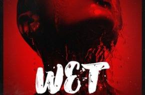 Victor AD, Peruzzi - Wet