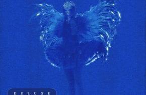 WurlD - AfroSoul (Deluxe)