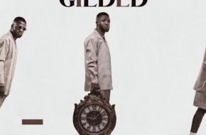 Mife - Gilded EP