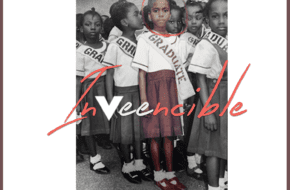 MzVee releases 4th studio album, 'Inveencible' - LISTEN