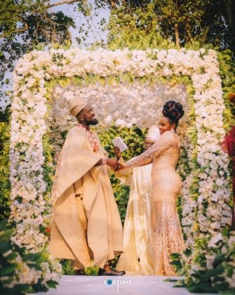 Nigerian music videos proposal