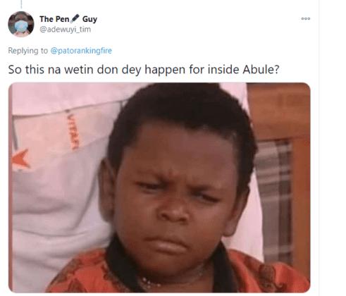 Abule
