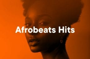 January's Best Afrobeats Songs: Ayra Starr, Sarkodie, Not3s, Bella Shmurda, Yung L