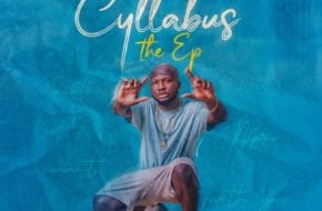 Cyllabus The EP