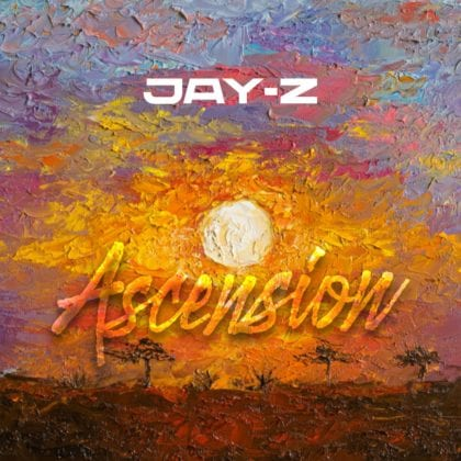 Jay-z New Album Ascension - April Fool
