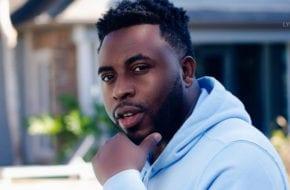 Creator of Afrobeats