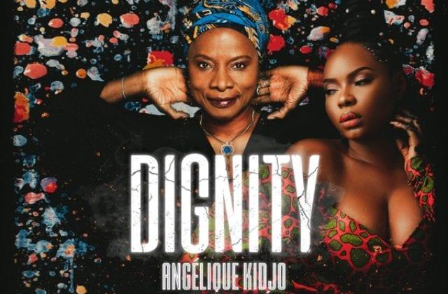 Angelique Kidjo, Yemi Alade - Dignity
