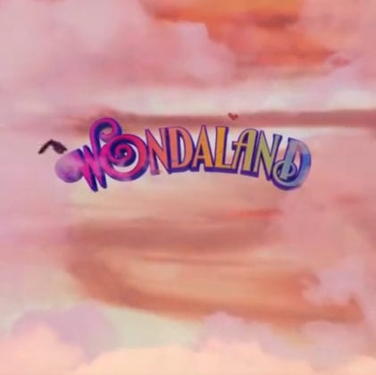 Teni Debut Album Wondaland