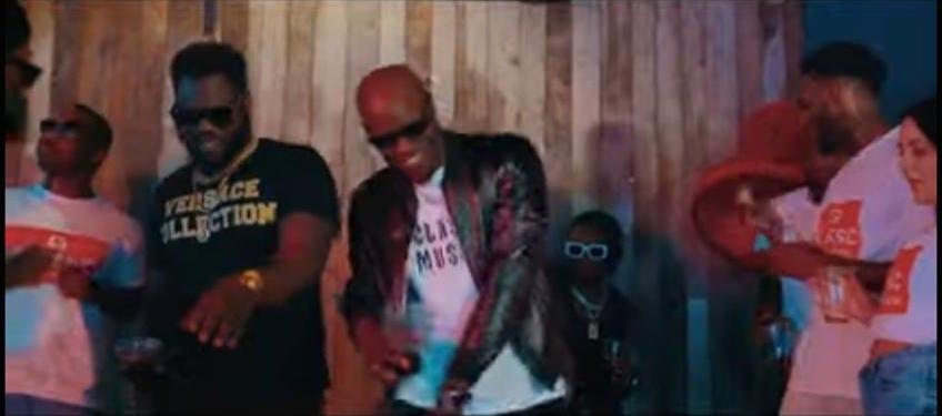 Jay Money (G-Classic) Presents New Single – 'Enemies'