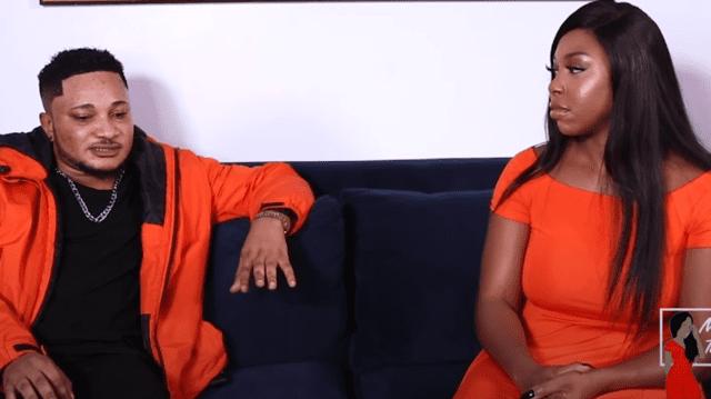 Moni Talks Interviews Masterkraft