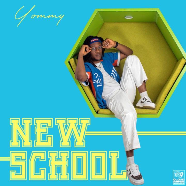 Yommy – New School