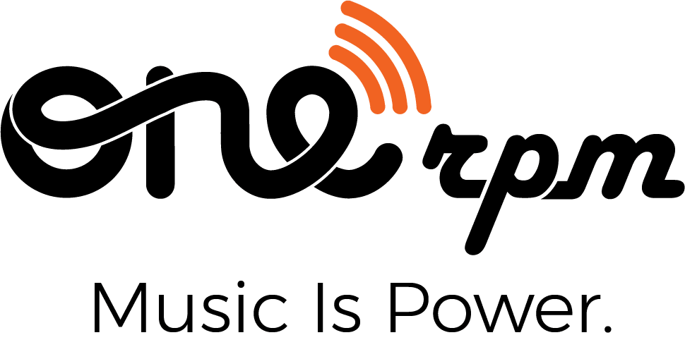 Global Music Provider - ONErpm Announces Operations In Nigeria