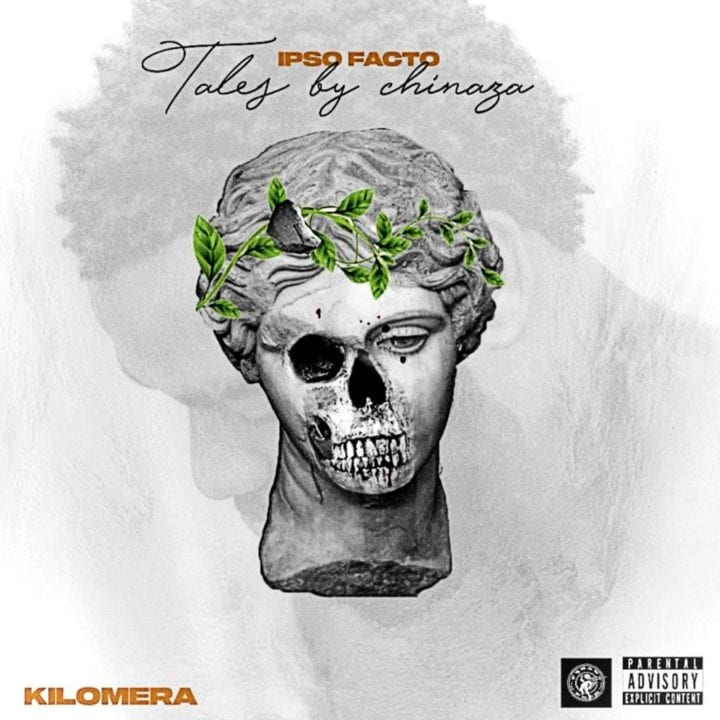 Kilomera Features Sugarboy & Timbo Limbo On – '2 Seconds'