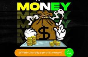 Ruffcoin - Where Una Dey See This Money