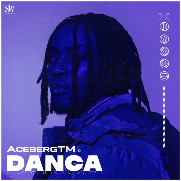 AcebergTM – Danca