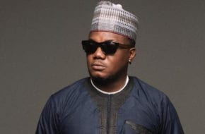 Cdq reacts to encounter with NDLEA