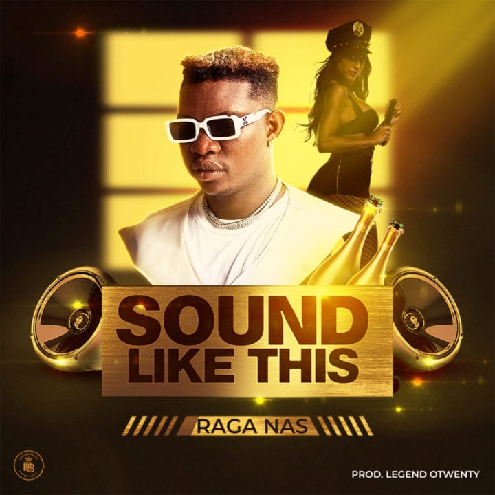 Raga Nas Presents Audio And Video To – 'Sound Like This'