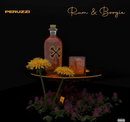 Peruzzi Rum and Boogie