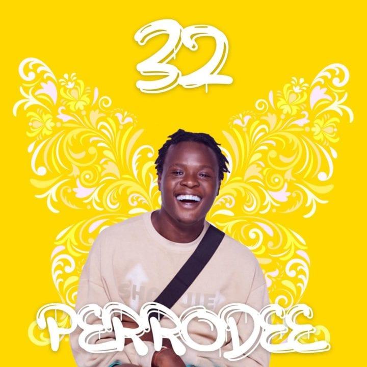 Perrodee – 32
